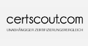 certscout
