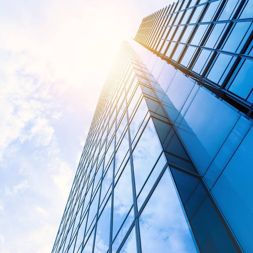 Unternehmen aus dem Handwerk der Gebäudereinigung verkaufen