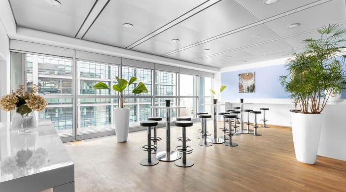 intelligentis GmbH - location Berlin