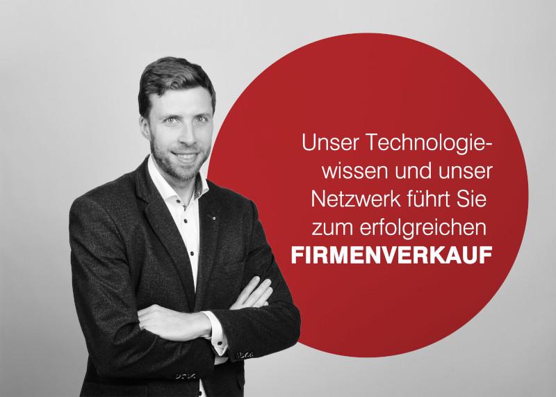 Rainer Witt Blockchain, IoT, KI
