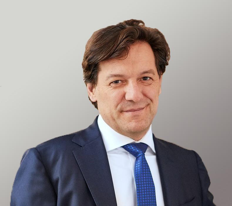 Stefan Müller intelligentis