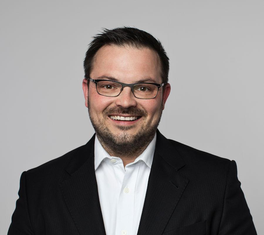 Matthias Ehnert intelligentis